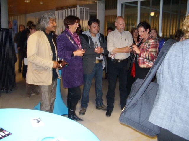 Louis-Doedel-expo-met-partners-in-Art