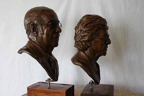 baetsen-bronzen-beeld-5