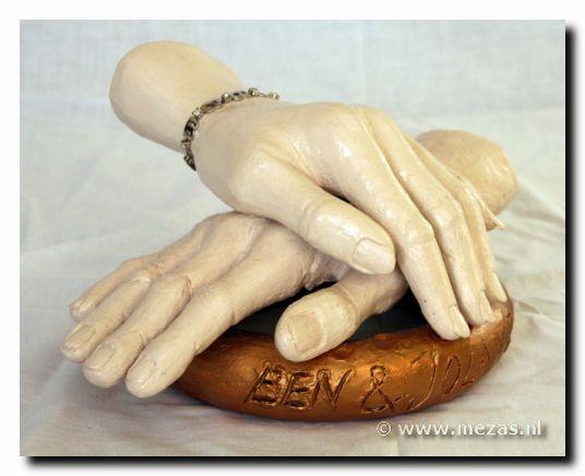 handen-01