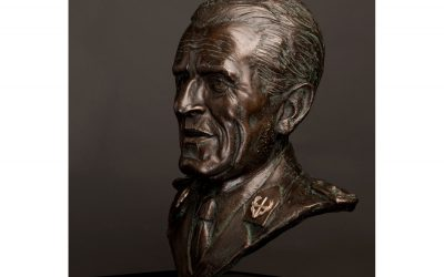 Luitenant-kolonel Karel de Wijk